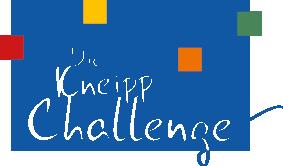 Die Kneipp Challenge